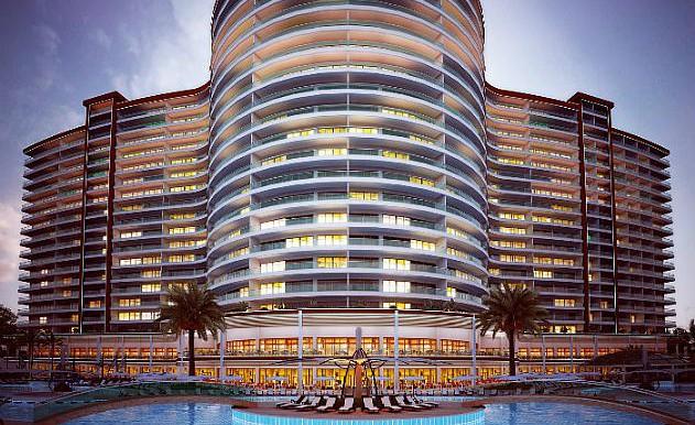 Alanya-Kestel-real-estate-office (1)