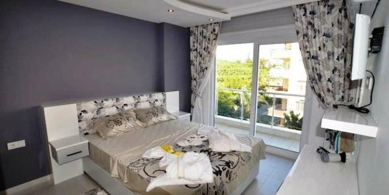Alanya-Kestel-real-estate-office (10)