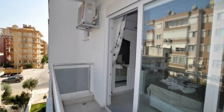 Alanya-Kestel-real-estate-office (11)