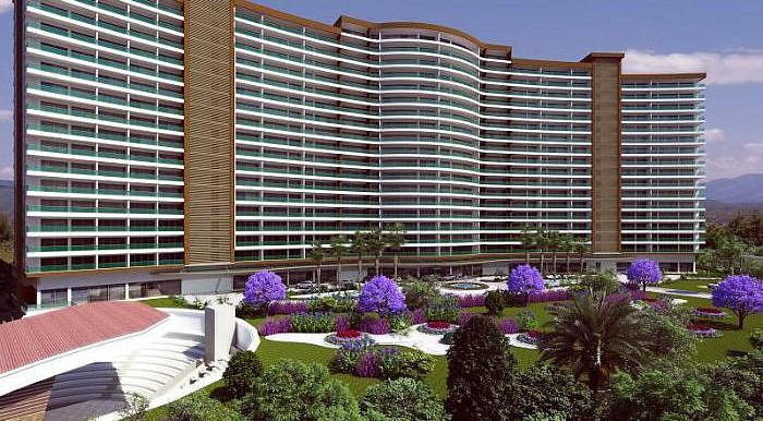 Alanya-Kestel-real-estate-office (15)