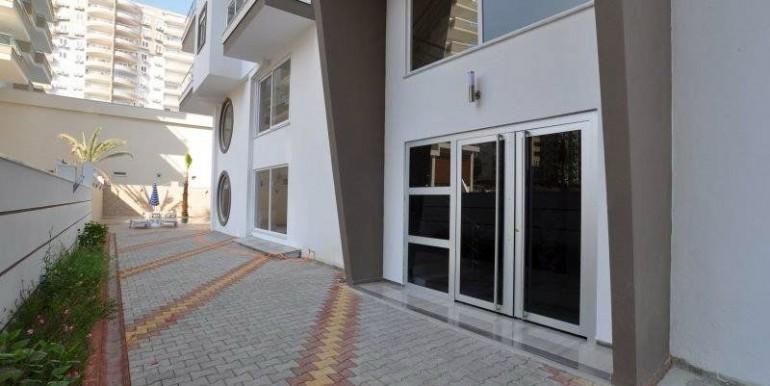 Alanya-Kestel-real-estate-office (2)