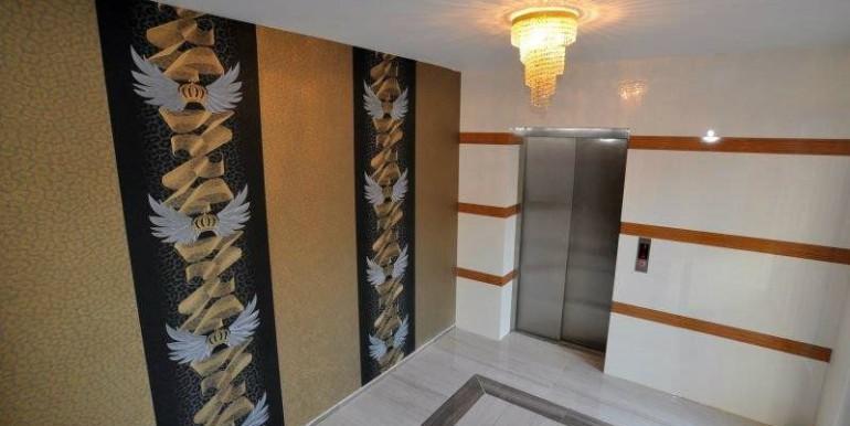 Alanya-Kestel-real-estate-office (6)