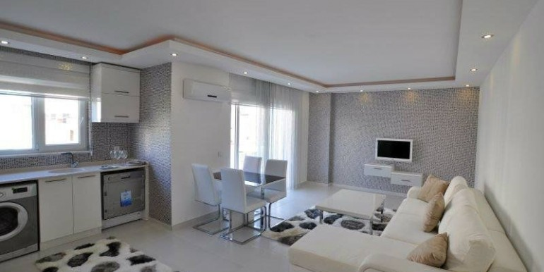 Alanya-Kestel-real-estate-office (7)
