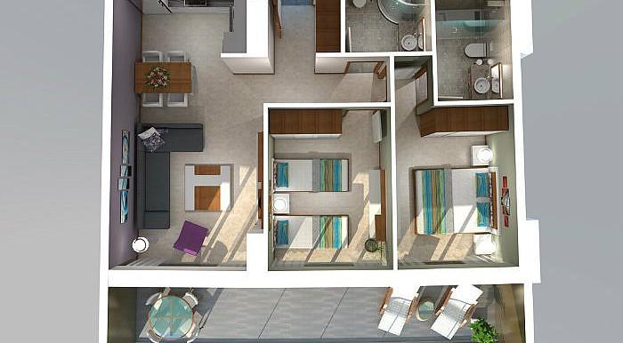 Alanya-Kestel-real-estate-office (8)