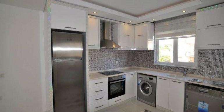 Alanya-Kestel-real-estate-office (9)