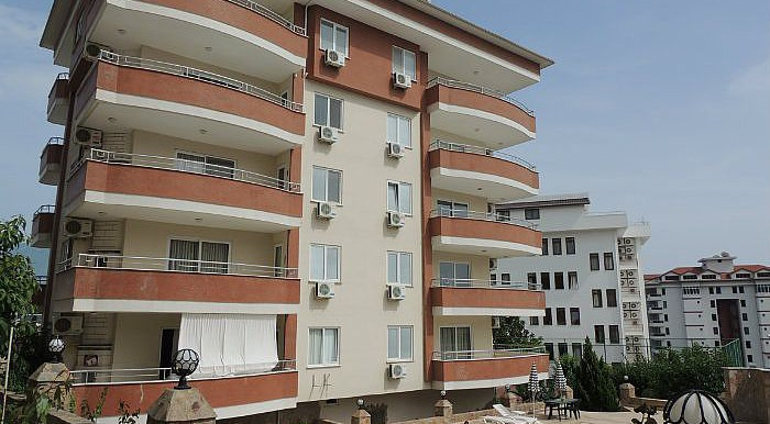 Alanya-Kestel-vastgoed-kantoor (2)