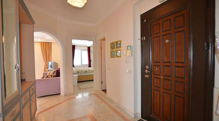 Alanya-Kestel-vastgoed-kantoor (9)