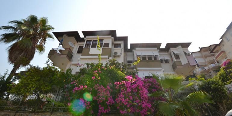 Alanya-Oba-Fastighetskontoret (1)