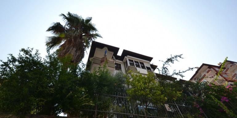 Alanya-Oba-Fastighetskontoret (2)