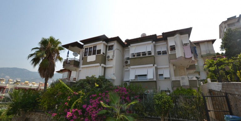 Alanya-Oba-Fastighetskontoret (3)