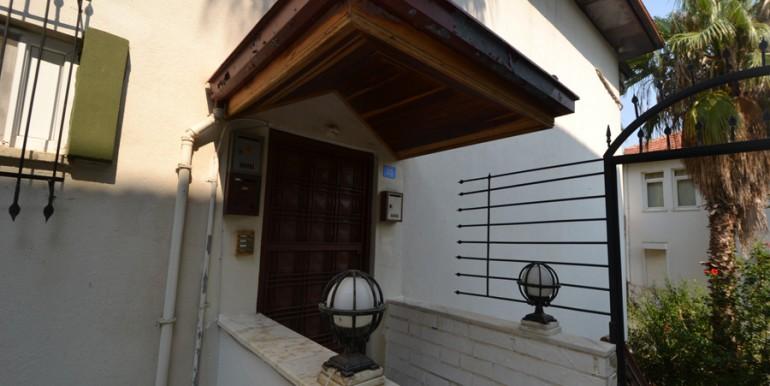 Alanya-Oba-Fastighetskontoret (8)