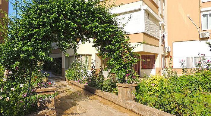 Alanya-Oba-eiendomsmegling-kontor (2)