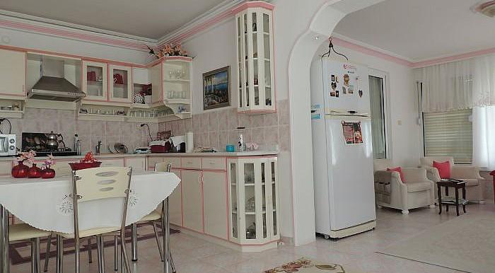 Alanya-Oba-eiendomsmegling-kontor (6)