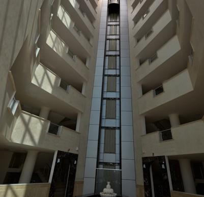 Alanya-Oba-fast-ejendom-kontor (10)