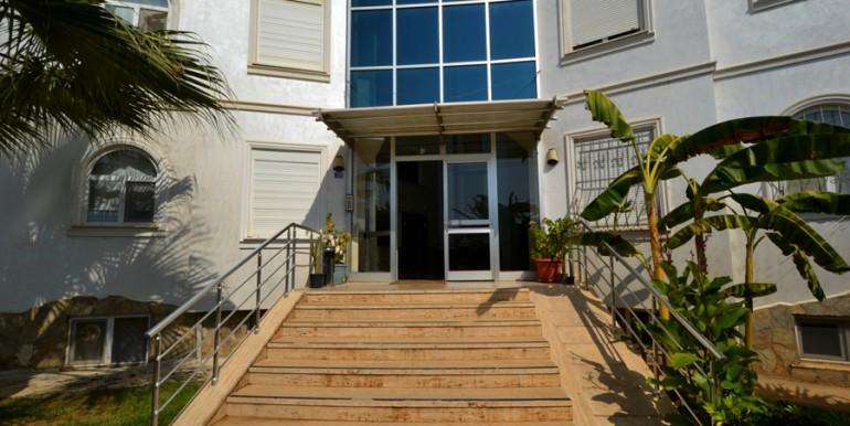Alanya-Oba-fast-ejendom-kontor (8)