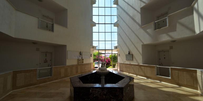 Alanya-Oba-fast-ejendom-kontor (9)