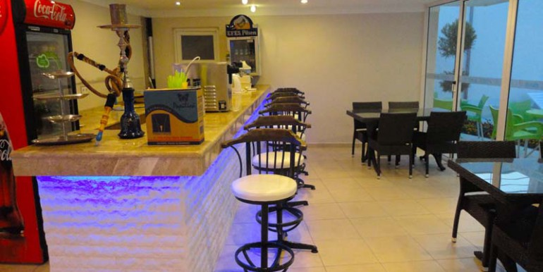 Alanya-Oba-real-estate-office (14)
