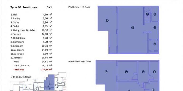Alanya-Oba-real-estate-office (20)