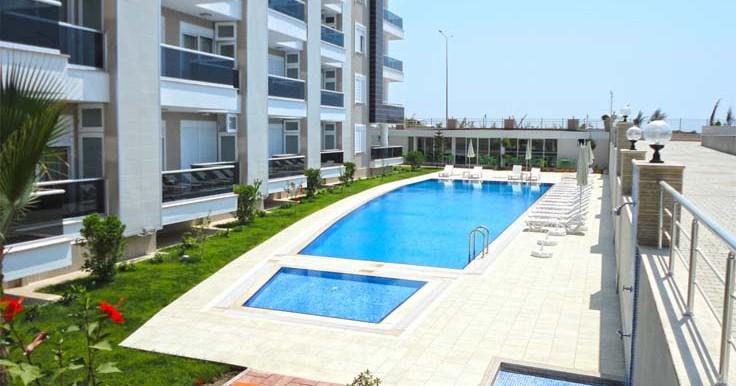Alanya-Oba-real-estate-office (24)