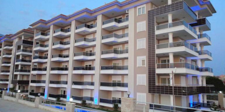 Alanya-Oba-real-estate-office (25)