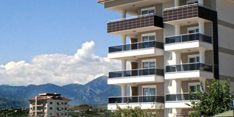 Alanya-Oba-real-estate-office (29)
