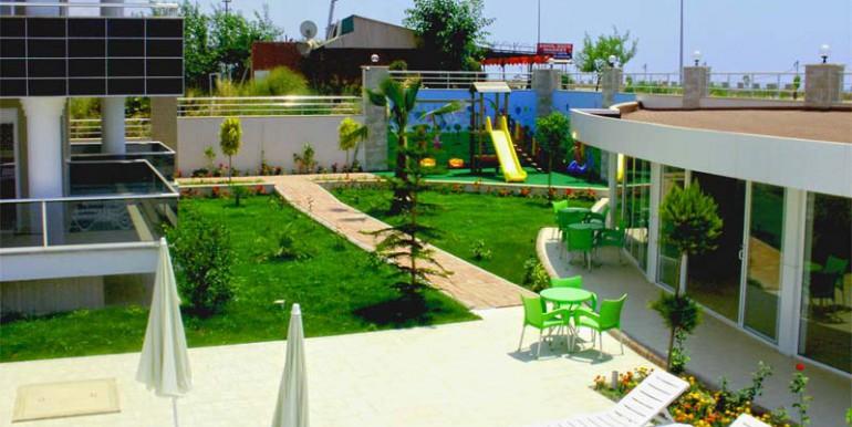 Alanya-Oba-real-estate-office (32)