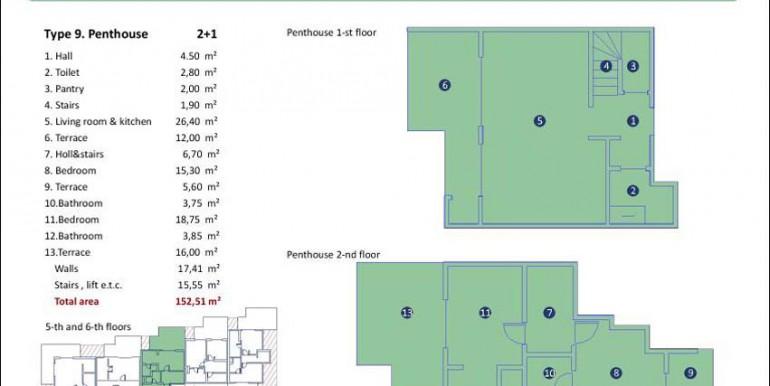 Alanya-Oba-real-estate-office (44)