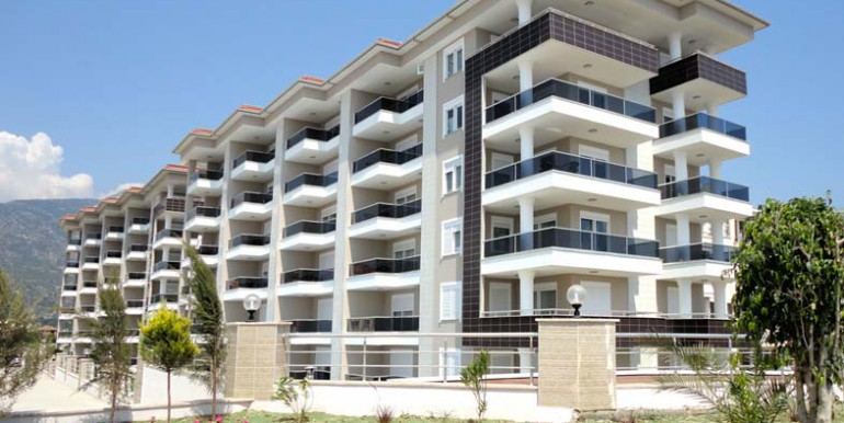 Alanya-Oba-real-estate-office (5)
