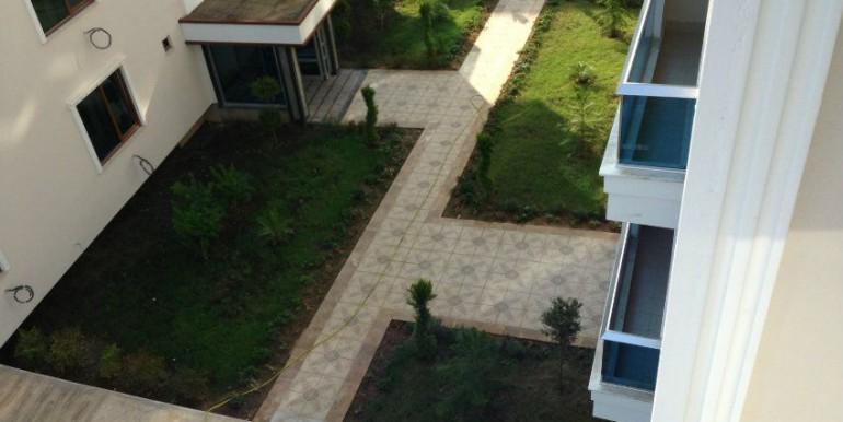 Alanya-Oba-vastgoed-kantoor (11)