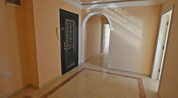 Alanya-Property-Iran (18)