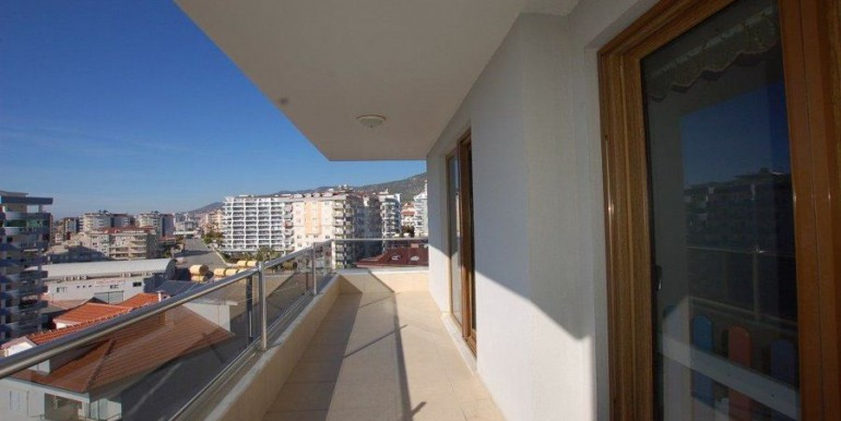 Alanya-apartment-for-sale-in-cikcilli-alanya-family-holiday-apartment-in-alanya-kale-sehir-apartment-for-saleDSC_0892_1024x681_900x500_1