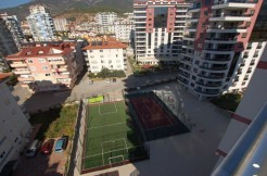 Alanya-apartment-for-sale-in-cikcilli-alanya-family-holiday-apartment-in-alanya-kale-sehir-apartment-for-saleDSC_0896_1024x681_900x500_1