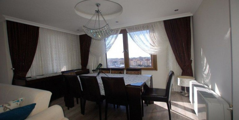 Alanya-apartment-for-sale-in-cikcilli-alanya-family-holiday-apartment-in-alanya-kale-sehir-apartment-for-saleDSC_0906_1024x681_900x500_1