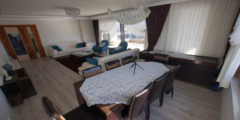 Alanya-apartment-for-sale-in-cikcilli-alanya-family-holiday-apartment-in-alanya-kale-sehir-apartment-for-saleDSC_0908_1024x681_900x500_1