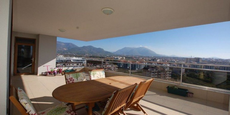 Alanya-apartment-for-sale-in-cikcilli-alanya-family-holiday-apartment-in-alanya-kale-sehir-apartment-for-saleDSC_0936_1024x681_900x500_1