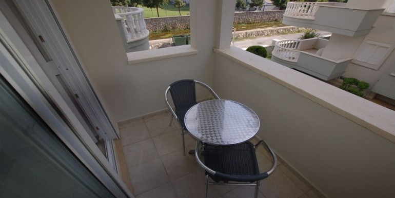 Alanya-apartments-for-sale (1)