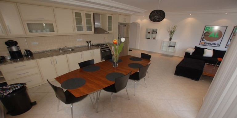 Alanya-apartments-for-sale (10)