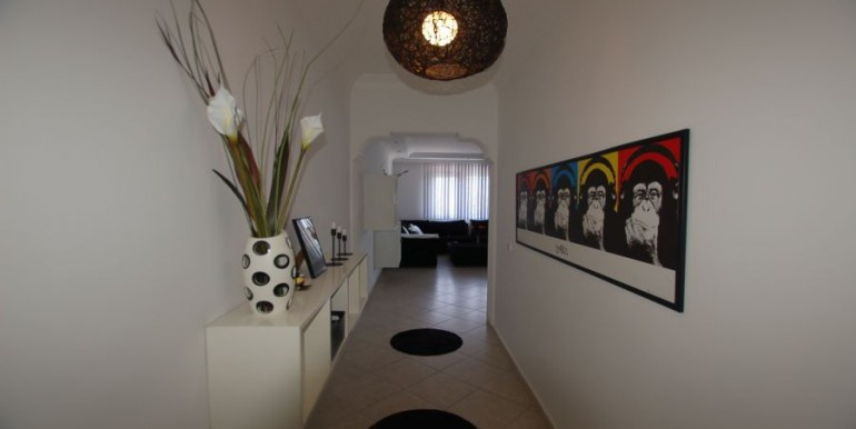 Alanya-apartments-for-sale (11)