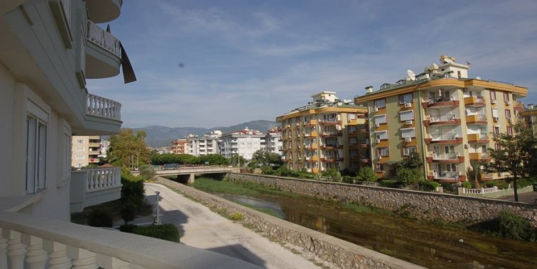 Alanya-apartments-for-sale (13)