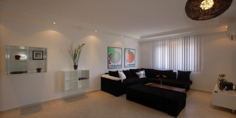 Alanya-apartments-for-sale (14)
