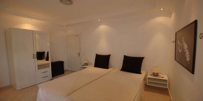 Alanya-apartments-for-sale (16)