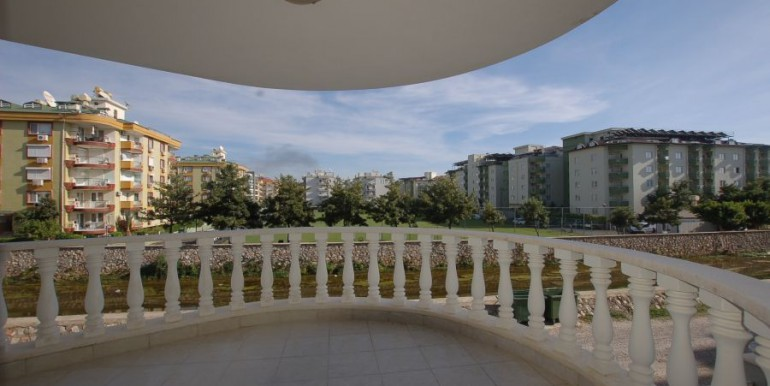 Alanya-apartments-for-sale (17)