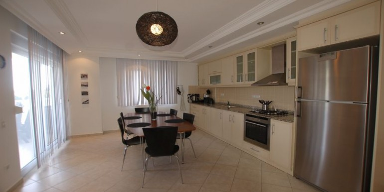 Alanya-apartments-for-sale (18)