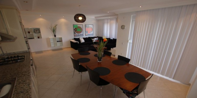 Alanya-apartments-for-sale (2)