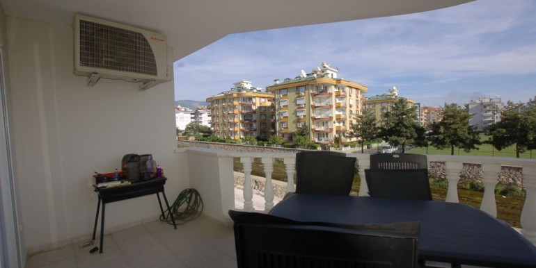 Alanya-apartments-for-sale (20)