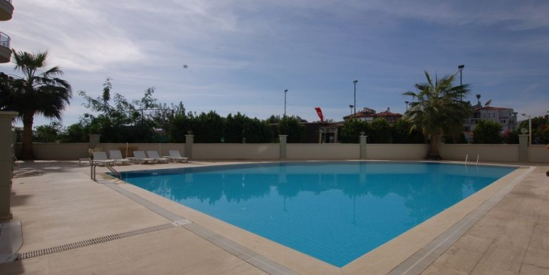 Alanya-apartments-for-sale (21)