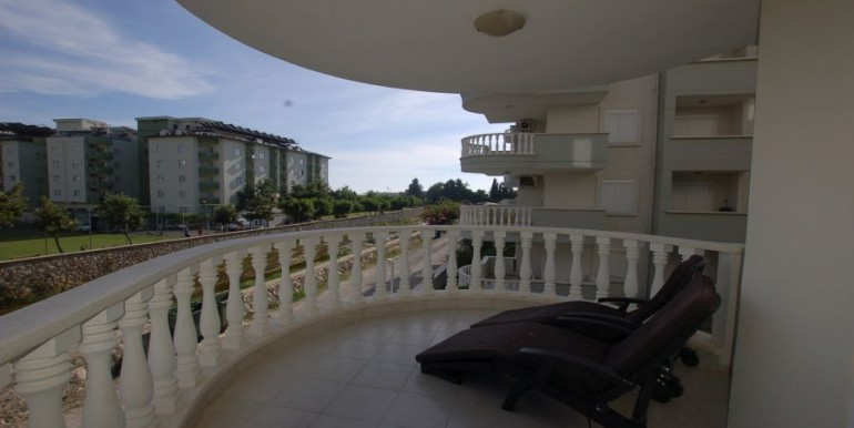 Alanya-apartments-for-sale (22)
