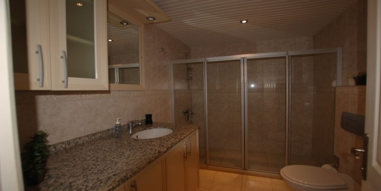 Alanya-apartments-for-sale (23)