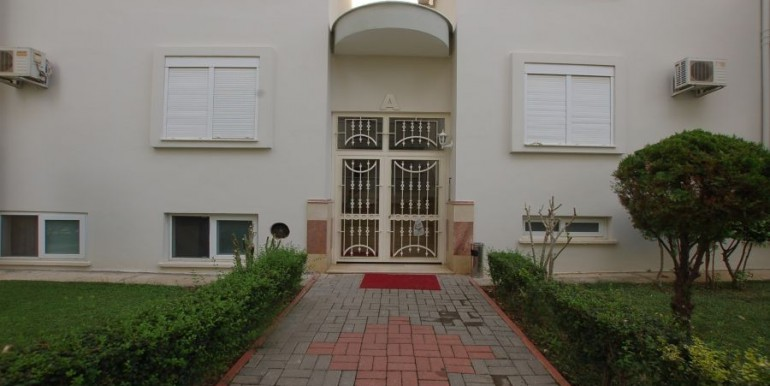 Alanya-apartments-for-sale (24)