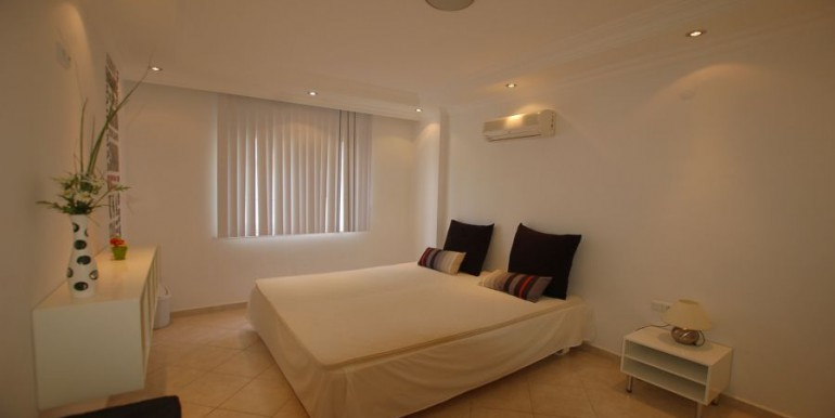 Alanya-apartments-for-sale (26)